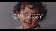 docu-fiction GRÉGORY  |  2019