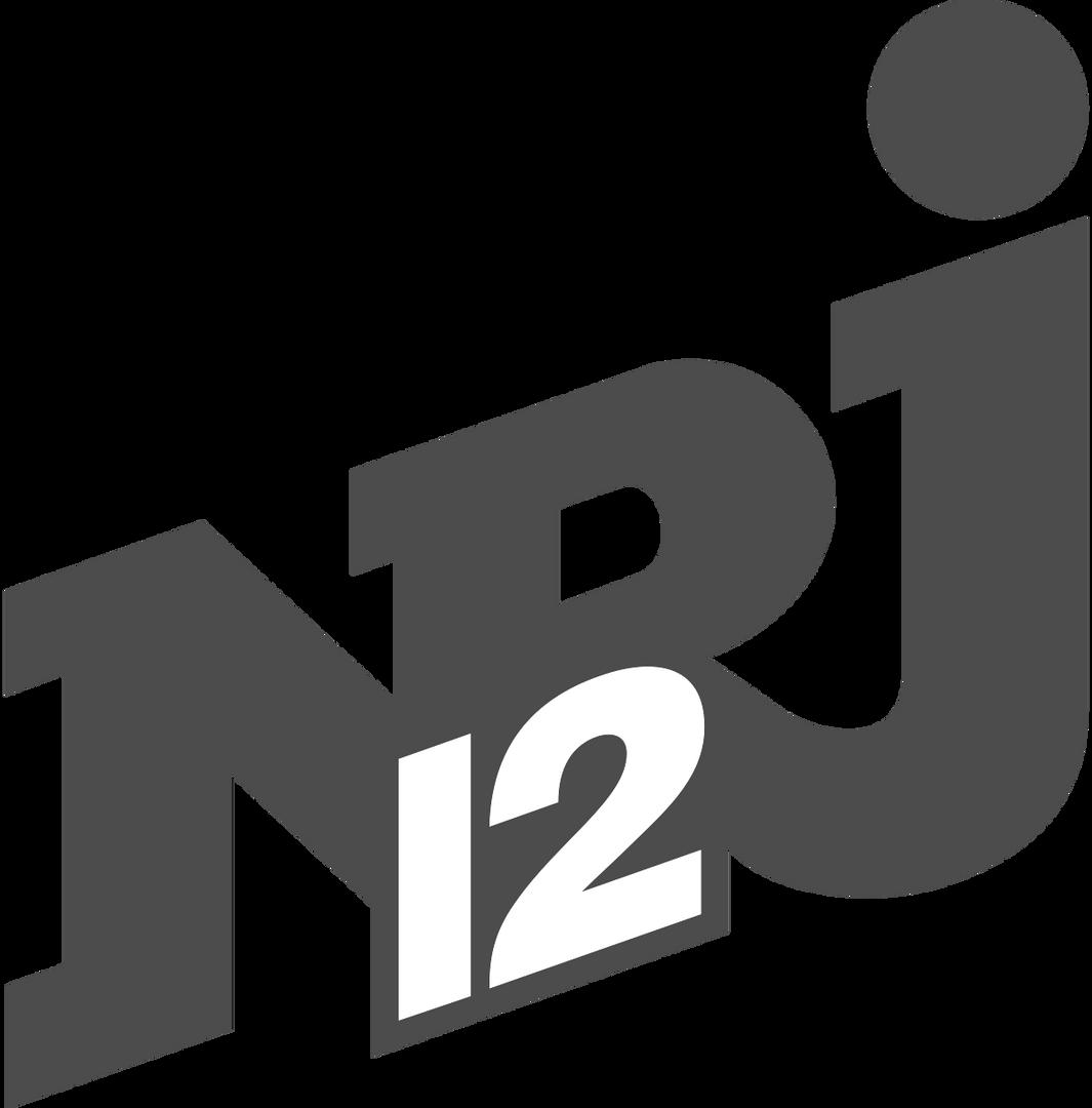 nrj 12 drone