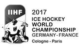 Championnat_du_monde_de_hockey_sur_glace
