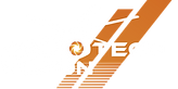 logo aerotech vision