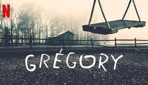 """Tournage pour la série Netflix """"Le Petit Gregory"""" !"""