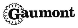 01587204-photo-logo-gaumont-horizontal-m