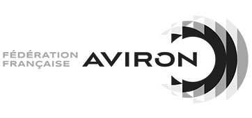 ffa-ffaviron-logo-federation-francaise-a