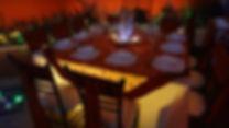 Salones y Banquetes para fiestas