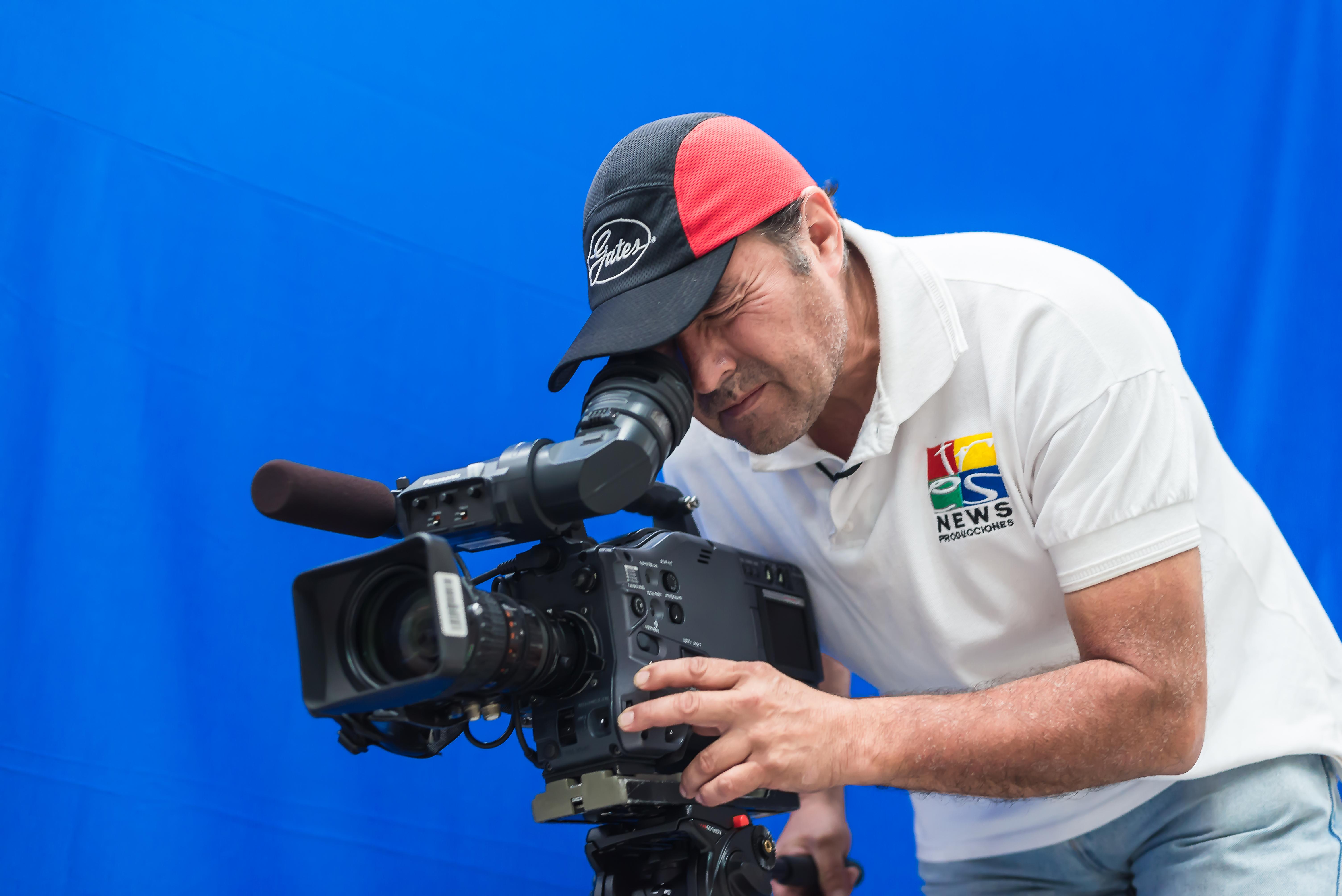 Video Profesional