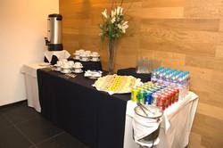 Coffee Break para empresas