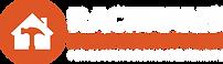 Rackhams Logo revs.png