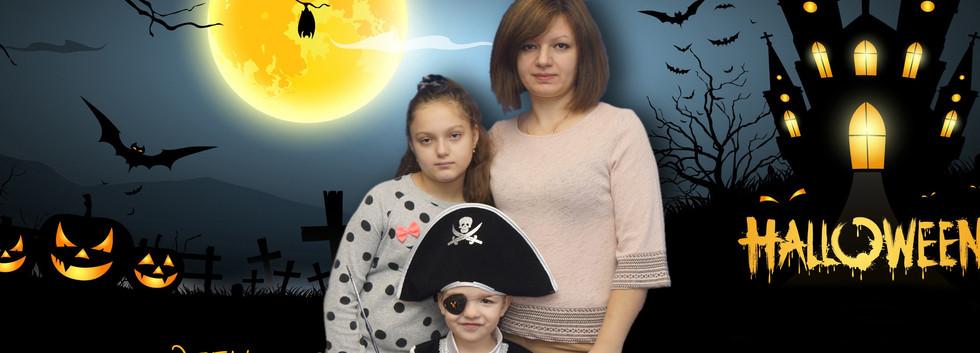 kartinkijane.ru-72689555.jpg