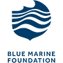 blue marine foundation.png