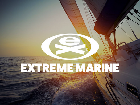"""""""EXTREME MARINE"""", THE NEW-SCHOOL MARINE SERVICE LAUNCHES"""