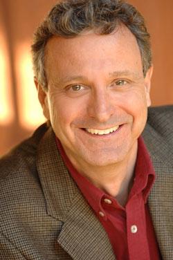 Roger Nolan