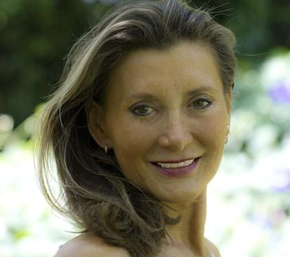 Tatiana Urquiza