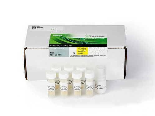 Codex® Ene Reductase Screening Kit
