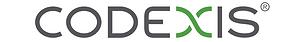 Codexis_Logo 800 x 110.png