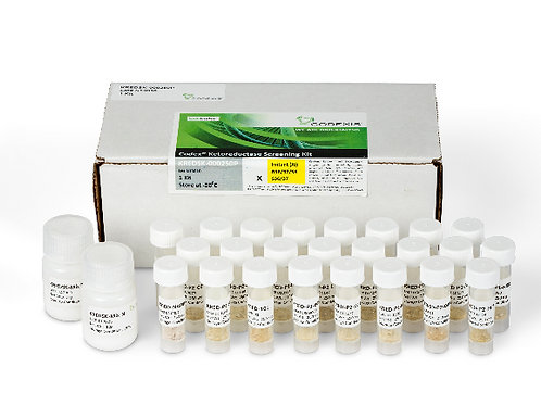 Codex® Ketoreductase (KRED) Screening Kit