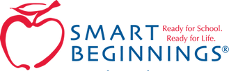 Smart Beginnings Website
