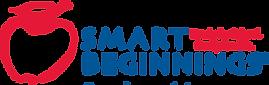 Smart Beginnings Website