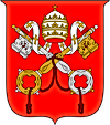 320px-Coat_of_arms_of_the_Vatican_City_1