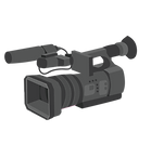 kisspng-camcorder-video-camera-sony-avch