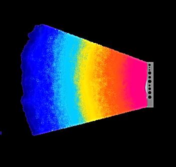 proiezione suono colonna 4.PNG.png