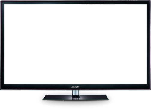 tv-hd-png-television-png-hd-png-image-56