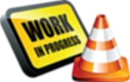 215-2155713_version-1-work-in-progress-p