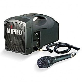 mipro-ma101c.jpg