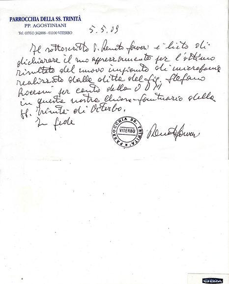 lettera_sodddisfazione_SS_Trinità.jpg