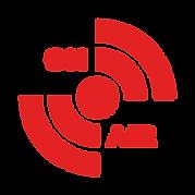 74939-television-media-youtube-streaming