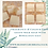 Thumbnail: Fragrance & Colour Free Goats Milk Soap with Himalayan Salt.