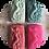 Thumbnail: Mermaid Soap Bar