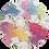 Thumbnail: Unicorn character soap