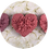 Thumbnail: Heart Shape & Flower Soap