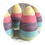 Thumbnail: Unicorn horn soap