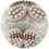 Thumbnail: Massage Soap Spa Bar