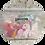 Thumbnail: Unicorn Gift Bag in a Organza bag.