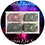 Thumbnail: Dragon Eye Soap