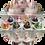 Thumbnail: Ducky Cupcake Soaps & Bath Toy