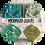 Thumbnail: Mermaid Shaped Soaps