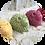 Thumbnail: Sassy Sheep Soap