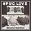 Thumbnail: Pug Soaps