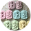 Thumbnail: A pair of Angel Soaps
