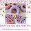 Thumbnail: Donut Soap