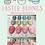 Thumbnail: Bunny Soaps