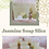 Thumbnail: Jasmine Soap Slice