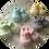 Thumbnail: Baby Shoes Soap