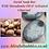 Thumbnail: Facial Soap with Macadamia Oil