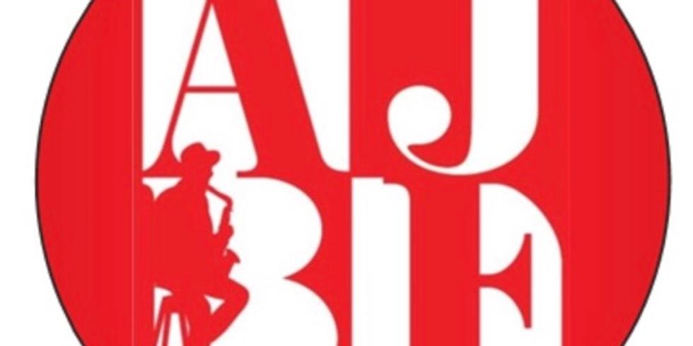 AJBF Board Meeting - May