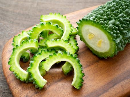 今週のお野菜入荷情報