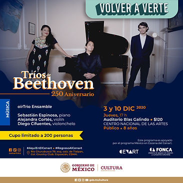 PV Triìos de Beethoven 02_FB.jpg